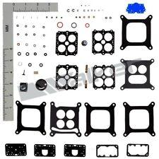 Carburetor Kit 15152B Walker Products