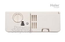 Genuine Haier Diplomat Baumatic Hygena Caple Dishwasher Dispenser 012G9380544