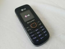 Lg Dual Sim Tracfone Cell Phone Lg-A275