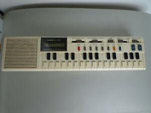 Casio VL-1 Keyboard VL-Tone