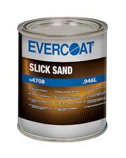 Evercoat Slick Sand High Build Polyester Spray Filler 946ml