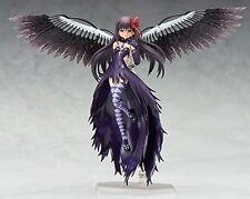 Figma SP053 Puella Magi Madoka Magica Devil Homura (Japan Import) F/S! #1 New