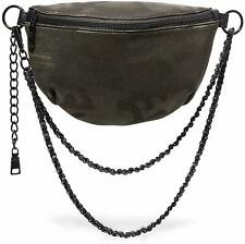 Steve Madden BMandie Convertible Belt Bag FannyPack