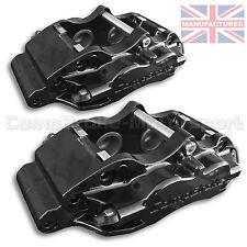 Compbrake 4 Piston Brake Caliper  Race/Drift/Rally/kitcar/motorsport CMB0062