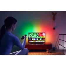 PHILIPS 6700 SERIES SMART TV LED UHD 4K 43PUS6703/12 HDR+