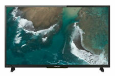"Element Elefw328 32"" 720p Hd Led Television"