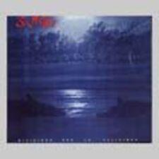 Sumo - Divididos Por la Felicidad [New CD]