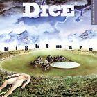 DICE (3.CD) NIGHTMARE (~ Camel, Caravan, Eloy, Jadis, PinkFloyd, IQ)v.1996 =PROG