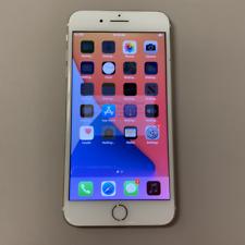 Apple iPhone 7+ - 256GB - Gold (Unlocked) (Read Description) CE1046