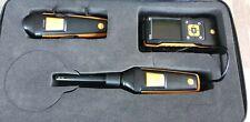 Testo 440 Humidity Kit