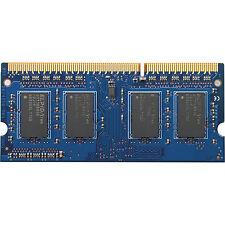 *NEW* HP 4GB DDR3 1600 (PC3 12800) RAM (H6Y75UT)