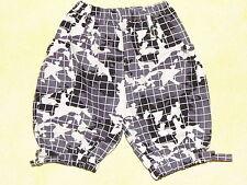 Markenlose Mode für Jungen aus 100% Baumwolle