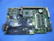 """Asus K50IJ 15.6"""" Genuine Intel Motherboard 60-NVKMB1000-C03 69N0EJM10C03"""