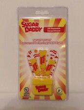 Sugar Daddy LED Illumination Energy Efficient Night Light. NIP!! Sealed!