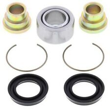 MSR - 29-1018 - Upper/Lower Rear Shock Bearing Honda XR models