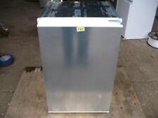 Bosch KIR18V20GB Integrated Larder Fridge, A+ Energy Rating, 55cm Wide Silver