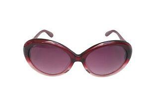 La Martina Sonnenbrille Modell LM52004 sunglasses Brille original neu