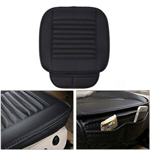 Store Car Full Surround Seat Cover Bamboo Charcoal Breathable Cushion Pad