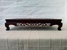 Bonsai Display Table (Vintage/Antique)