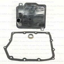 Filter mit Dichtung 62TE für Chrysler PN LBMK92726