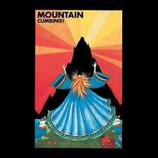 MOUNTAIN : CLIMBING (BONUS TRACKS) (Remastered) (CD) sealed