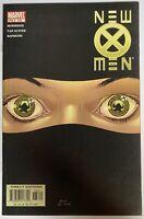 New X-Men #133 (Marvel, 2002)