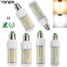 Maíz Bombilla LED regulable E27 25W 30W 35W 40W equival 80W 150W Halógena de LM95