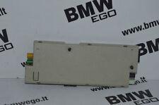 BMW Originalteile (OE) - Antennenverstärker Karosserieteile fürs Auto