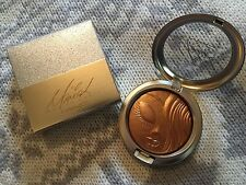 Mac Mariah Carey 'My Mimi' Extra Dimension Skinfinish  Limited Edition BNIB!