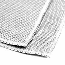 Reinigungstuch Microfasertuch antistatisch