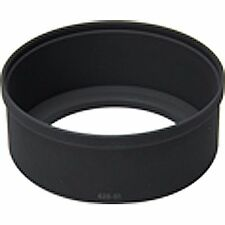 OFFICIAL SIGMA Lens Hood LH620-01 for MACRO 70mm F2.8 EX DG / with TRACKING
