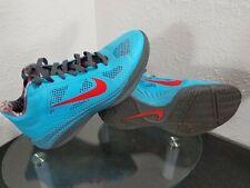 e2848dca2f7b6 RARE🔥 Nike Hyperfuse Low