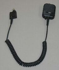 Dirty Heavy Wear Ma Com Kry101 1617183 Speaker Microphone
