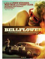 Bellflower by Evan Glodell [Edizione Stati Uniti] DVD + - BluRay O_B003112