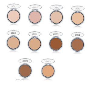 Jordana Perfect Pressed Matte Face Powder  Made in USA,Pick Any Shade !!!!!