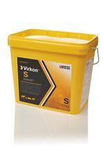 10kg Virkon S powder, recommended for global health challenges, price NOT UK