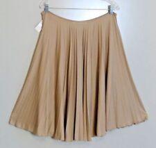 261d2bfd266 MIU MIU Women s Skirts for sale