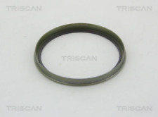 Sensorring, ABS TRISCAN 854029413 hinten für AUDI SEAT SKODA VW