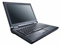 Fujitsu Siemens Esprimo U9200 Sub-Notebook DVD Brenner 500GB UMTS HSDPA Modem