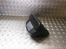 HONDA CX 500 #819# BOX scomparto portaoggetti bortwerkzeug