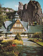 Architektur/Bauwerk Ansichtskarten ab 1945 aus Rheinland-Pfalz