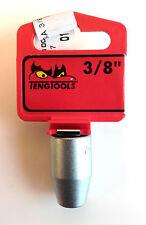 Teng Outils m380060-c avec 1cm MOTEUR douille porte embout 35810100 enbout