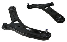 Kia Cerato YD 2013+ *NEW* Front Lower Control Arm RIGHT / DRIVER SIDE