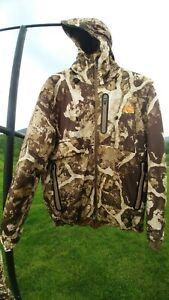 First Lite Sanctuary Jacket Men's Medium