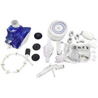 Polaris OEM 360 Pool Cleaner Factory Rebuild Kit 9-100-9060 91009060