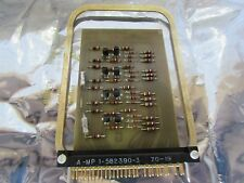 DIAMOND POWER 3 - INPUT AND  MODULE 319110-1033 NEW
