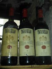 Tignanello 1994  vom Antinori