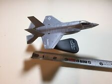 F-35b 1/72 Scale Desk Top Model Italeri