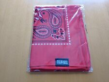Dead Red Redemption 2 Collector Edition Bandana