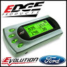 Edge Products Evolution Programmer / Tuner 2004-2008 Ford F-150 GAS 4.6L / 5.4L